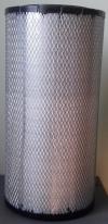 Фильтр воздушный CH12-16418