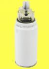Фильтр ЕКО-03.329/PL420