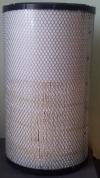 Фильтр воздушный FAR9063(3C46-9601-AA) //+FAR9064 (3C46-9601-BA)