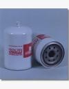 Фильтр топливный FF105D