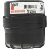 Фильтр топливный FF42003