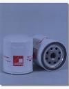 Фильтр топливный FF5113