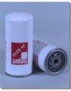 Фильтр топливный FF5272