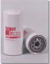 Фильтр топливный FF5324