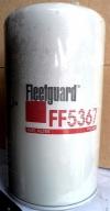 Фильтр топливный FF5367