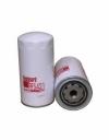 Фильтр топливный FF5421/FF5612