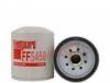 Фильтр топливный FF5458