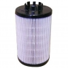 Фильтр топливный FF5629