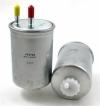 Фильтр топливный FF5794