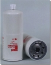 Фильтр топливный FS1006