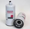 Фильтр топливный FS1040
