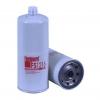 Фильтр топливный FS1216