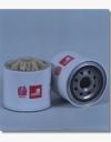 Фильтр топливный FS1240