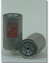 Фильтр топливный FS1254
