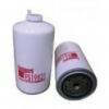 Фильтр топливный FS19821