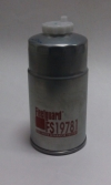 Фильтр топливный FS19781