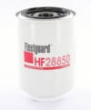 Фильтр гидравлический HF28850