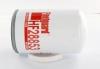 Фильтр гидравлический HF28853