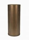 Фильтр гидравлический HF6223