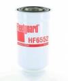 Фильтр гидравлический HF6552