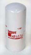 Фильтр гидравлический HF6836