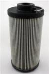 Фильтр гидравлический HF6892