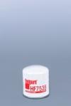 Фильтр гидравлический HF7535