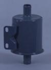 Фильтр гидравлический HF7927