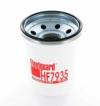 Фильтр гидравлический HF7935