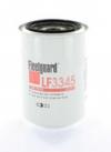 Фильтр масляный LF3345