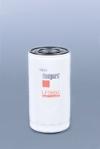 Фильтр масляный LF3594