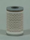 Фильтр масляный LF3605