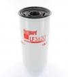 Фильтр масляный LF3620