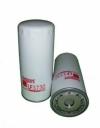 Фильтр масляный LF3730