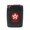 Трансмиссионное масло GEARTEX  EP-C  80W90 (20L)