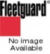Фильтр гидравлический ST1428