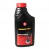 Трансмиссионное масло TEXAMATIC 7045 E (1L)