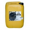 Индустриальное масло И-20А (20л)