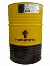 Индустриальное масло И-20А (180кг) 216,5л