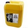 Моторное масло М-10Г2К (20л)