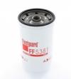 Фильтр топливный FF5381