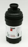 Фильтр топливный FF5706