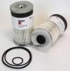 Фильтр топливный FS19624