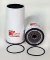 Фильтр топливный FS19737