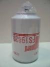 Фильтр топливный FS19820