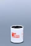 Фильтр топливный FS19895