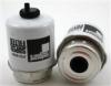 Фильтр топливный FS19987