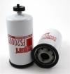 Фильтр топливный FS20009
