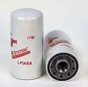 Фильтр масляный LF9008