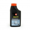 Моторное масло ТЕХАСО MOTEX 4T-X 10W40 (1L)